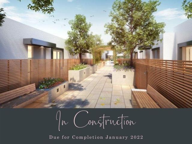404 Mona Vale Road, NSW 2075