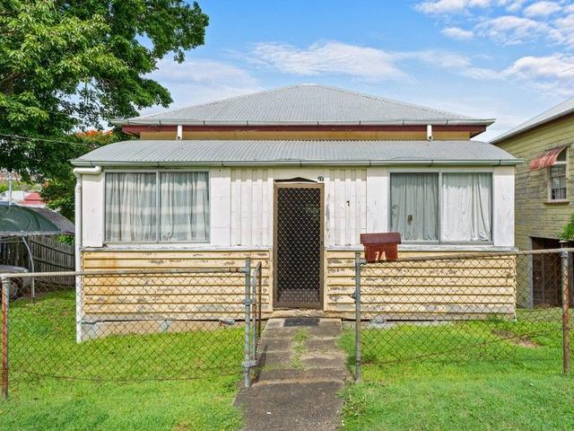74 Charlotte Street, QLD 4064