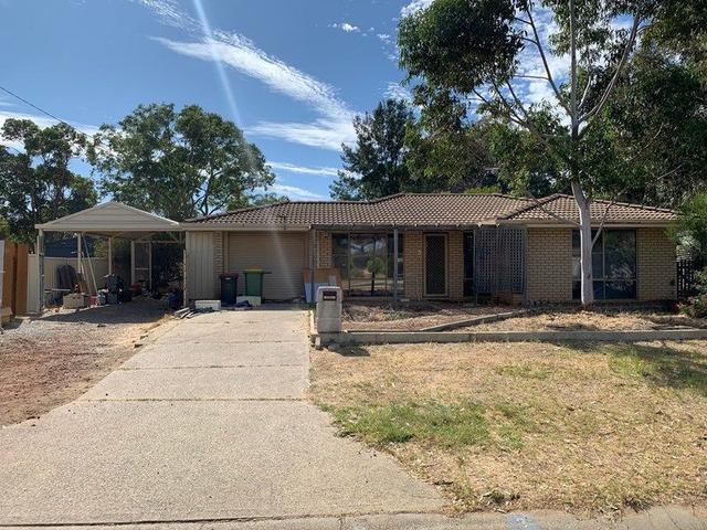3 Phillips Way, WA 6208