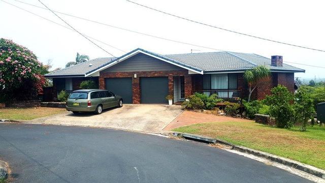 9 Lancaster Place, NSW 2473