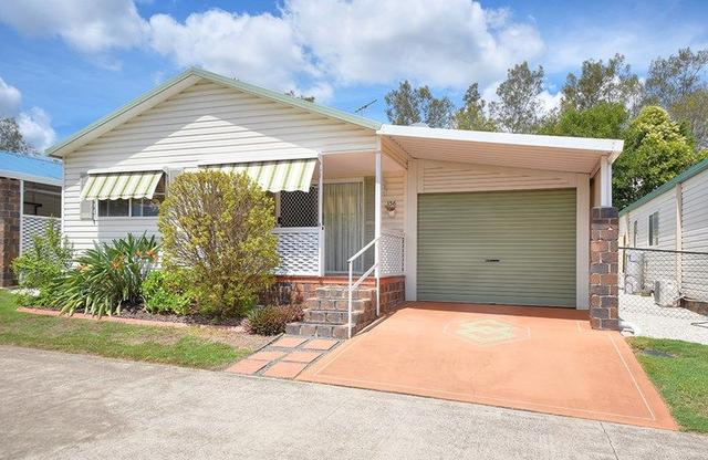 156/26-42 Goldmine Rd, QLD 4208