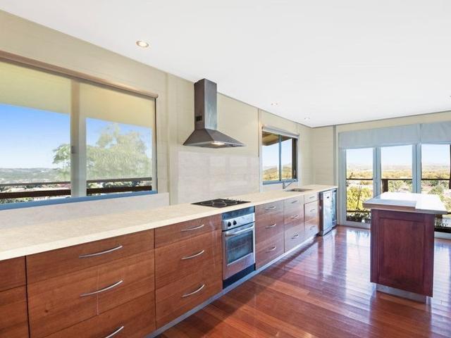 1/29-32 Murraba Crescent, NSW 2485