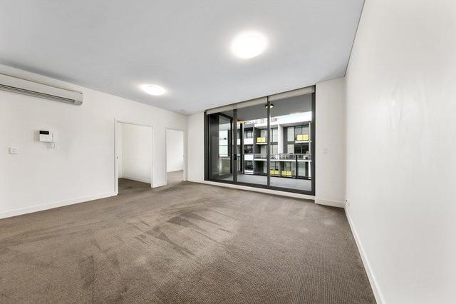 63/619-629 Gardeners Road, NSW 2020