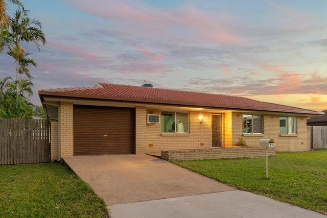 27 Jacaranda Crescent, QLD 4814