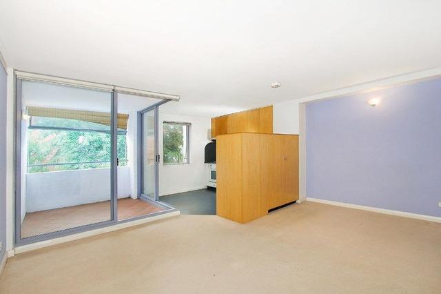 21/37 Iredale Street, NSW 2042