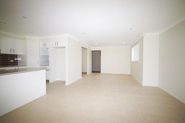 300 President Ave, NSW 2227