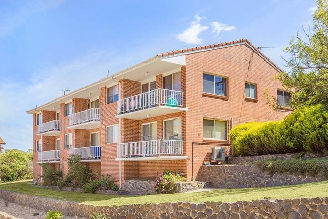 2/57-59 Molonglo Street, NSW 2620