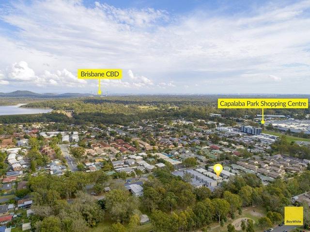 13/44 Holland Crescent, QLD 4157