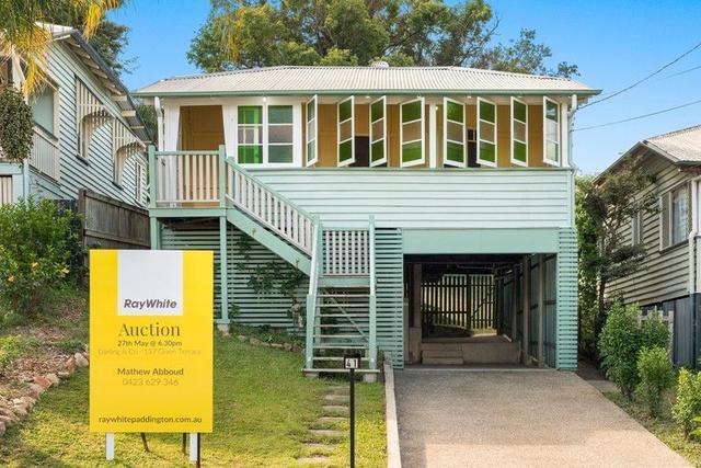 41 Herbert Street, QLD 4064