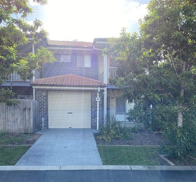 61/21 Second Avenue, QLD 4132