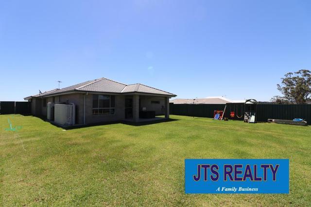 60 Dixon Circuit, NSW 2333