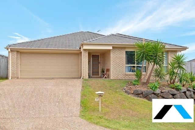 7 Madeline Place, QLD 4208