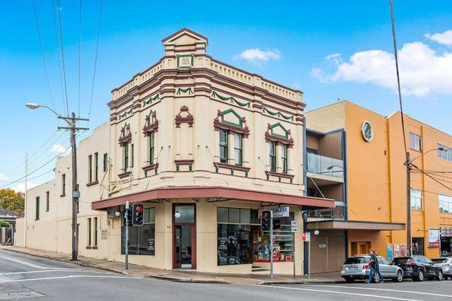 15D Charlotte Street, NSW 2131