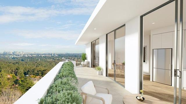 41/258 Pennant Hills Road, NSW 2120