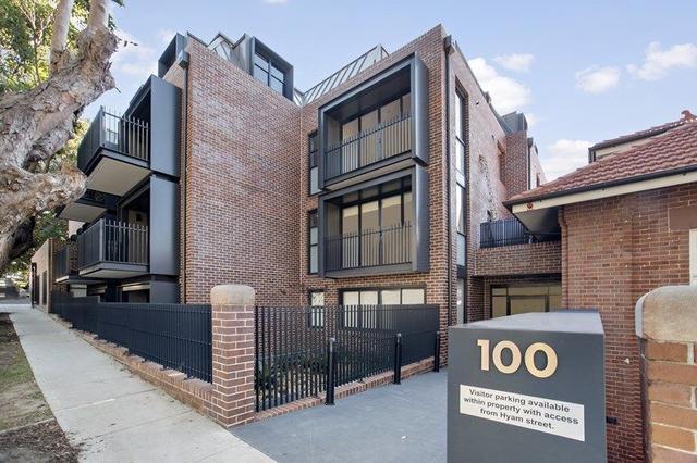 22/100 Reynolds  Street, NSW 2041