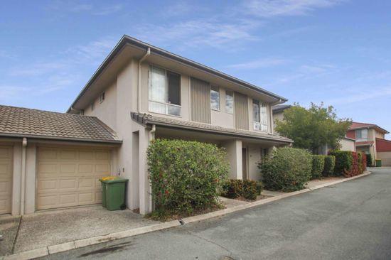 31/154 River Hills Road, QLD 4207