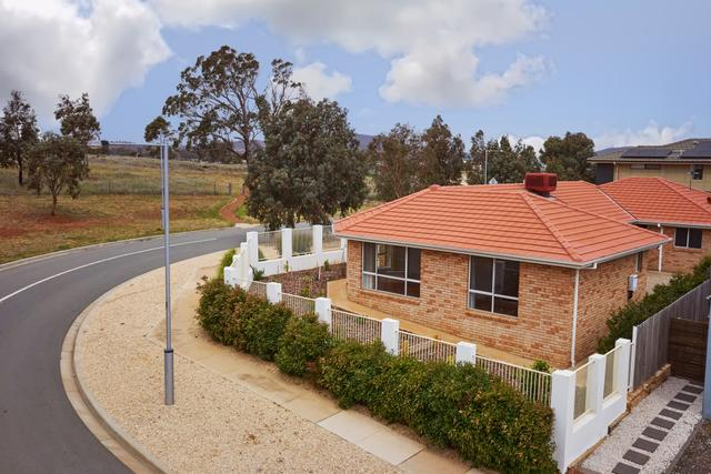 9 Eve Langley Street, ACT 2913