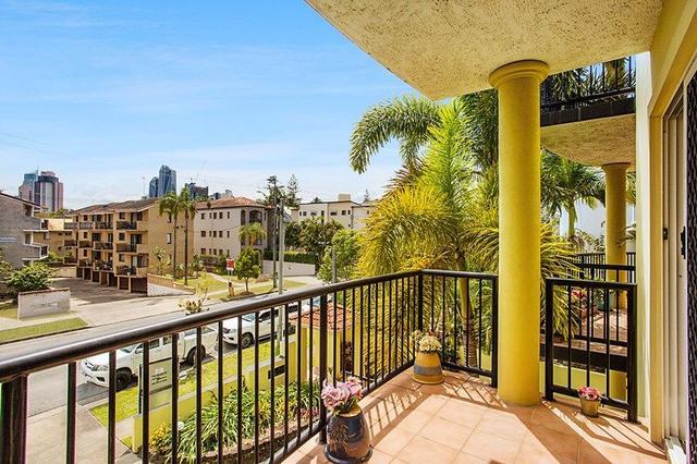 4/46 'Iola Gardens' Britannia Avenue, QLD 4218