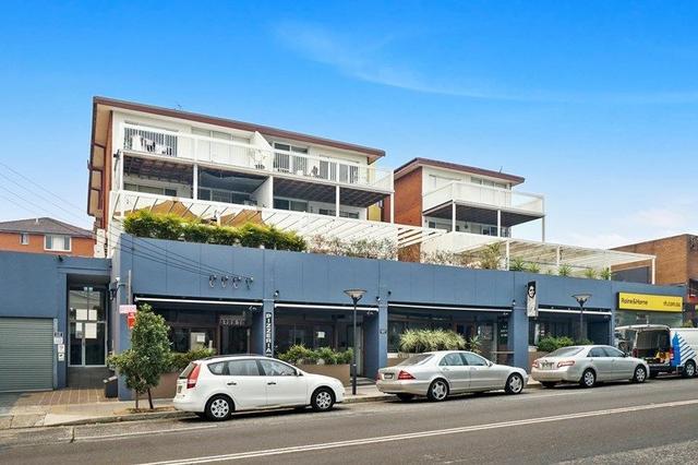 15/133 Marion Street, NSW 2040