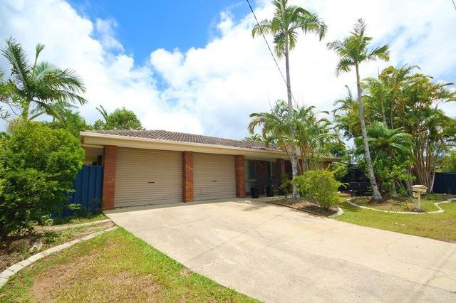 3 Oakmont Drive, QLD 4556