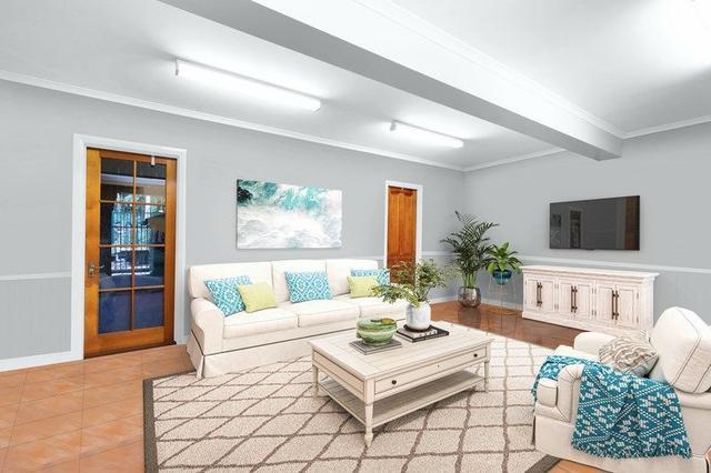 46 Abbotsleigh Street, QLD 4121