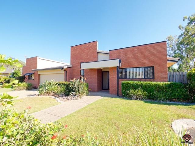 13 Springfield College Drive, QLD 4300