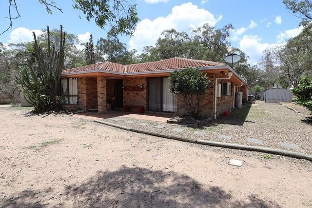 2 Australia Ii Drive, QLD 4341