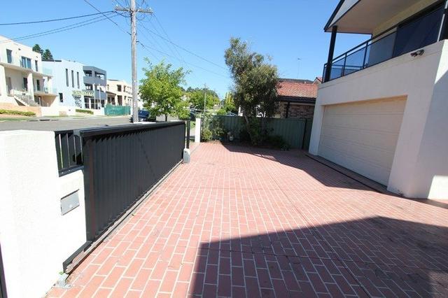 2/33A Orange Street, NSW 2220