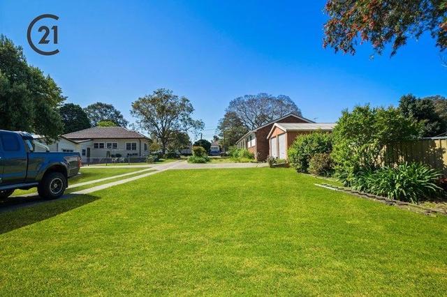 5 Haig Avenue, NSW 2198