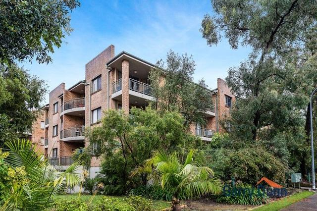 35/211 Mead Place, NSW 2170