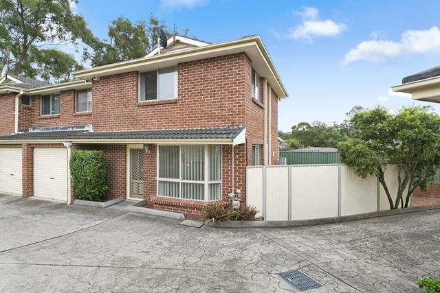 5/49 Edna Avenue, NSW 2160