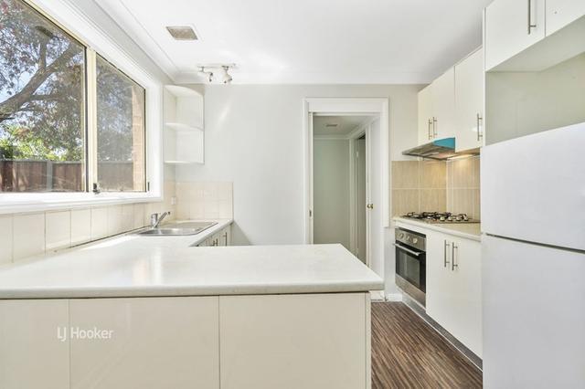 3/113 Metella Road, NSW 2146