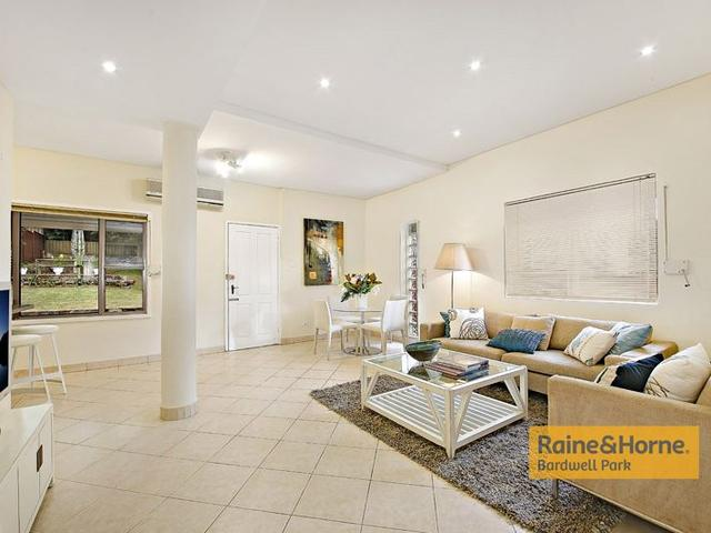 151 Slade Road, NSW 2207