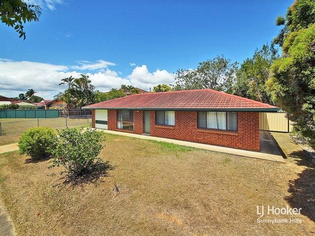 180 Pinelands Road, QLD 4109