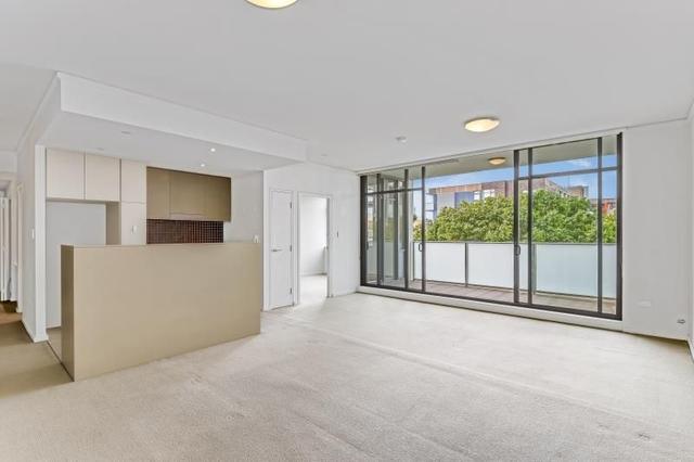505/97 Boyce Road, NSW 2035