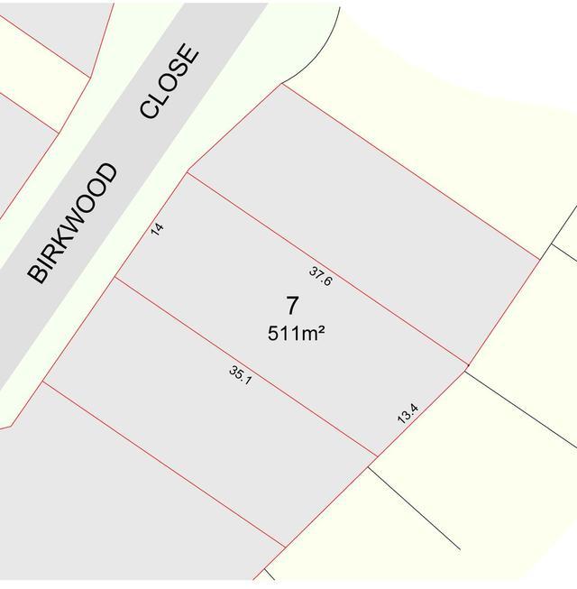 7 Birkwood Close, NSW 2290