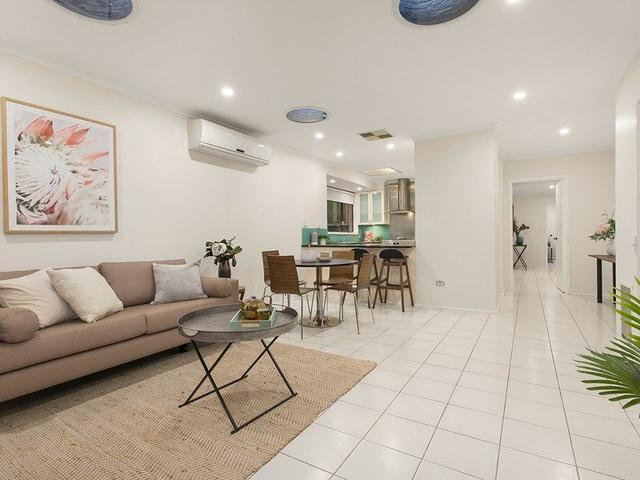 1 Eve Court, VIC 3134