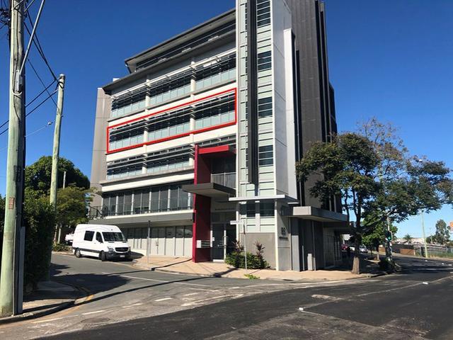 3A/ 85 Hudson Road, QLD 4010