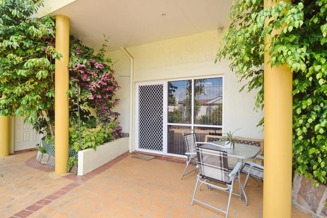248A Pennant Hills Rd, NSW 2118