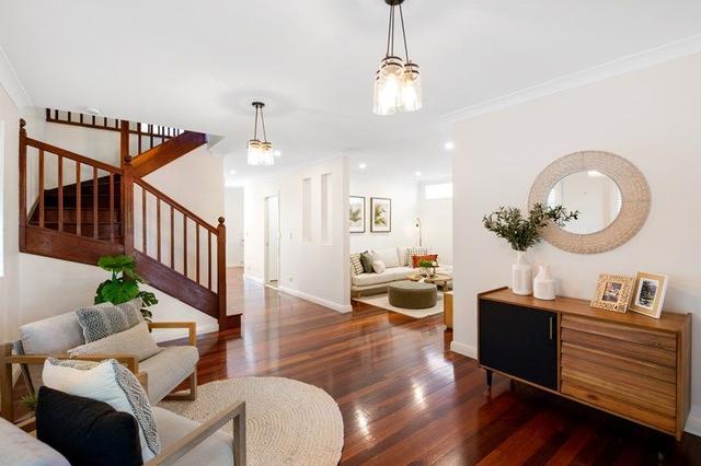 27 Victoria Street, QLD 4060