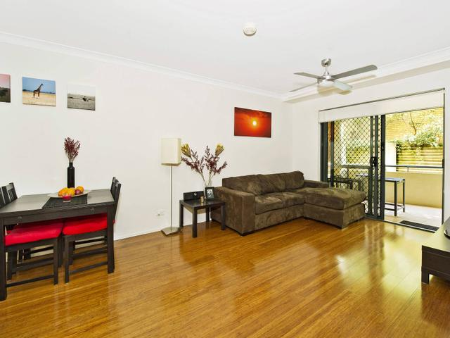 14/67-69 St Pauls Street, NSW 2031