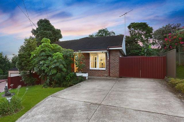 4 Varndell Place, NSW 2117