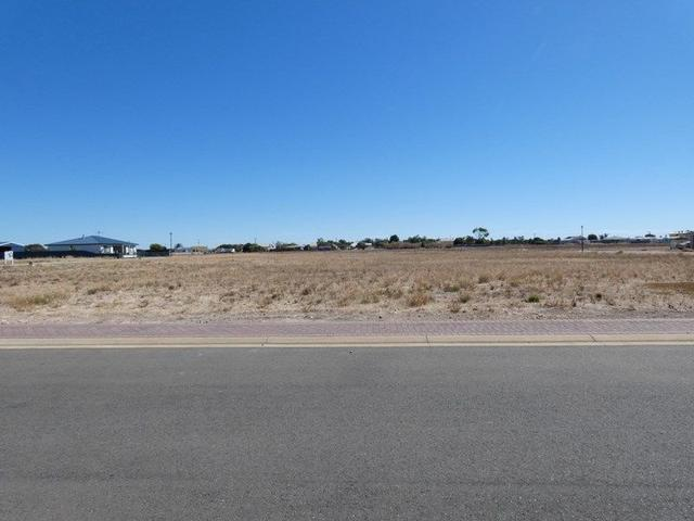 Lot 32,/14 Charles Carter Way, SA 5583