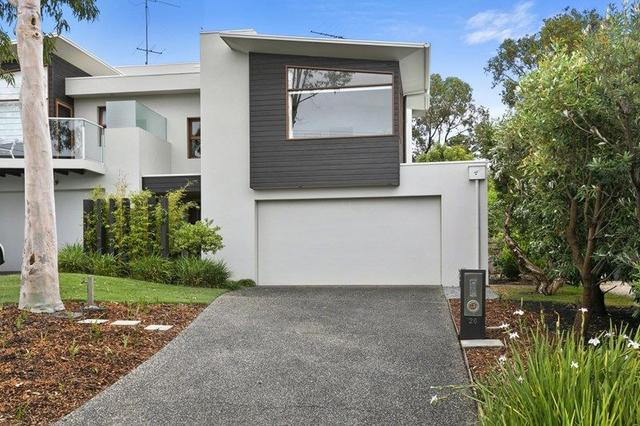 26 St Andrews Drive, VIC 3228