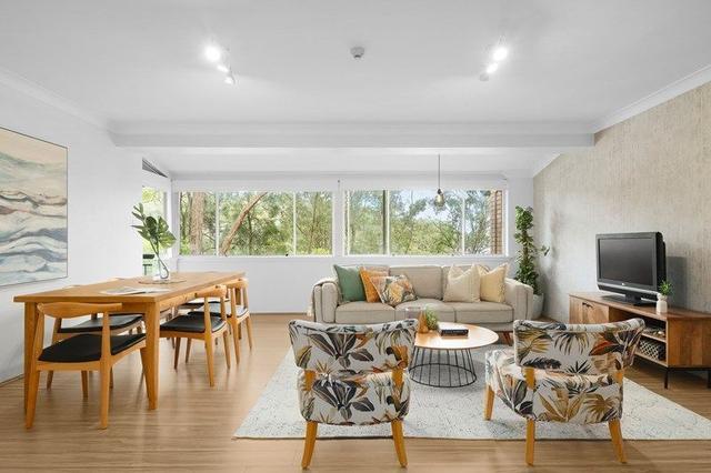 11/302 Burns Bay Road, NSW 2066
