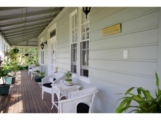 432 Old Ferry Road, NSW 2463