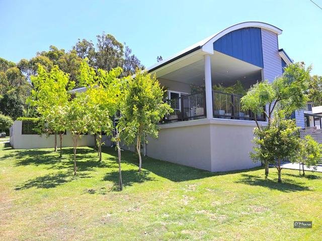 53 Cromarty Bay Road, NSW 2317
