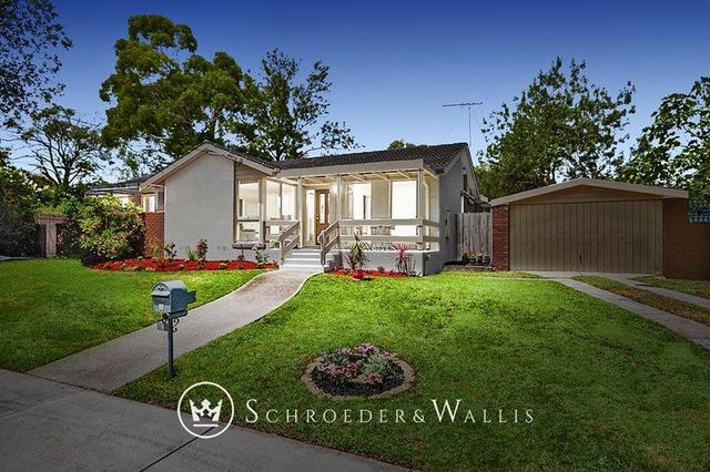 6 Gaynor Court, VIC 3155