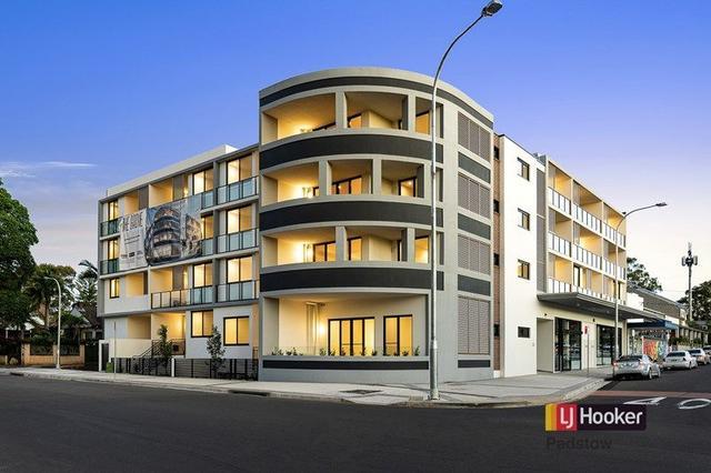 35 Anderson  Avenue, NSW 2213