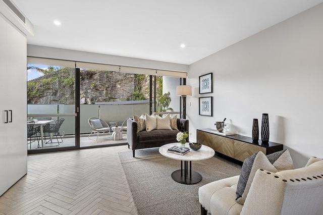 104/481 Willoughby Road, NSW 2068